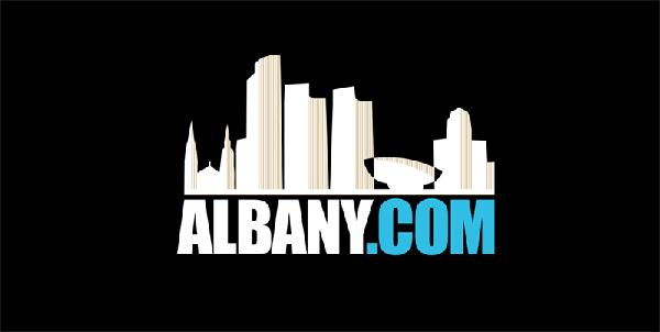 albany.com-logo2011